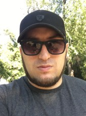 Georgi , 30, Ukraine, Dnipr