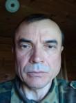 Vladimir, 59  , Iskitim