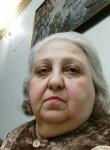 منى, 55  , Cairo