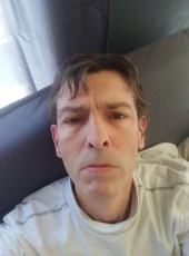 Franck, 48, France, Tours