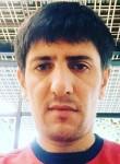 Botir, 29  , Bukhara