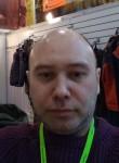 Aleksandr, 46  , Ivanovo