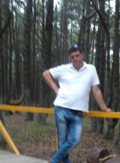 djkjlz, 54, Russia, Kaliningrad