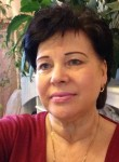Tatyana, 61, Tambov