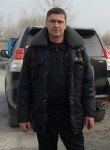 serg, 53  , Chernigovka