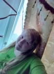 Alina Isakova, 18  , Kazan