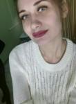 Polina , 30  , Moscow