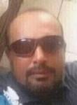 Geraldo, 47  , Uberaba