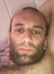Marsel , 29, Tolyatti