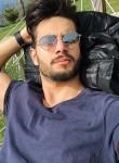 merto, 35  , Baku