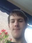 dominicjackson, 21  , Stanley