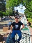 Evgeniy , 27  , Taganrog