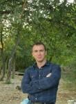 Evgeniy , 29, Taganrog