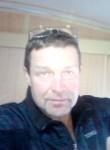 aleks, 61  , Boksitogorsk