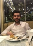 Nicat, 23  , Baku