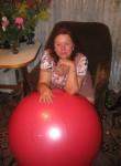 Svetlana, 61  , Bratsk