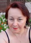 Svetlana, 62  , Bratsk