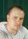 Dima, 30  , Troitskaya (Ingushetiya)