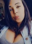 Angélica , 24  , Sao Joaquim