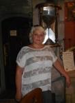 Марина, 56  , Odessa
