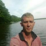 Grzegorz, 27  , Milicz