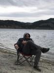 Erşan, 37, Antalya