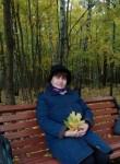 Olga, 65, Zaporizhzhya