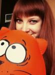 Evgeniya, 27, Moscow