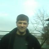 Alex, 47  , Starobesheve