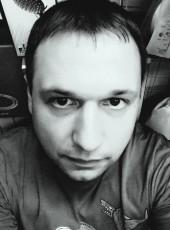 DENIS, 35, Russia, Likino-Dulevo