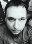 DENIS, 34  , Likino-Dulevo
