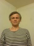 Sergey, 46  , Konstantinovsk