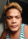 Deldo seyer, 44  , Bulaon