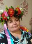 ольга - Улан-Удэ
