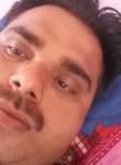 Manoj, 27  , Murwara