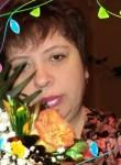 Irina, 45  , Roslavl