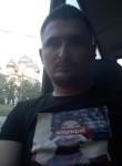 Victor, 28, Wolsztyn