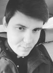Dima, 30, Shakhty