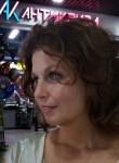 Mari, 40 лет, Одеса
