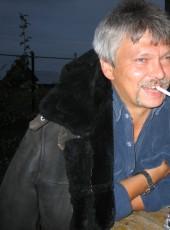 Vadim Shcheglov, 56, Russia, Moscow