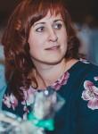 Galla, 39  , Podolsk