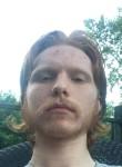 Alex, 20  , Leavenworth