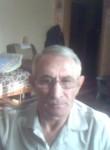 Nikolay, 64  , Abakan