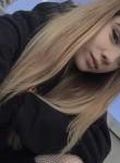 Ksyusha, 18  , Smolensk