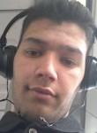 Hamed, 23, Dunkerque