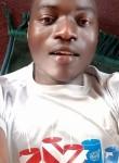 Muhammad, 30  , Kampala