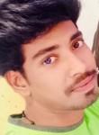 VishnuPandi, 25  , Pudukkottai