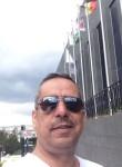 Ahamed , 53  , Al Manqaf