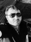 haci, 41  , Solntsevo