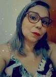 Maria katia, 57  , Itanhaem